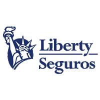 Liberty Seguros